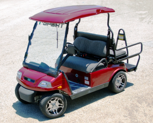 ACG T-Sport NEV on golf pull carts, vehicle cup holder, convertible cup holder, chopper cup holder, golf cart cup extension, moped cup holder, skateboard cup holder, van cup holder, golf hand carts, honda cup holder, cobra cup holder, clip on cup holder, home cup holder, lexus cup holder, hummer cup holder, ezgo marathon cup holder, john deere cup holder, horse cup holder, wheel cup holder, quad cup holder,